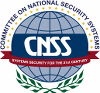 Committee on National Security Systems